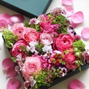 cvetochnye-korobochki kiev 18