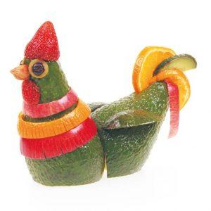 figurki-iz-ovoshhej-kulinarnyj-master-klass 7