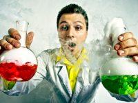 Шоу-программы. Химия, физика, опыты, чудеса природы