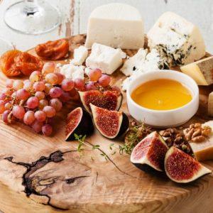 сырный стол для взрослых