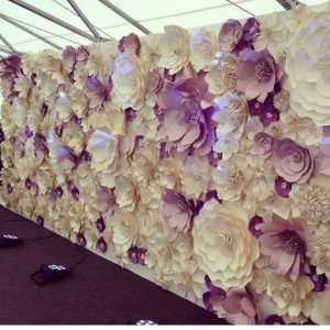 paper flowers 11