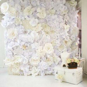 paper flowers 12