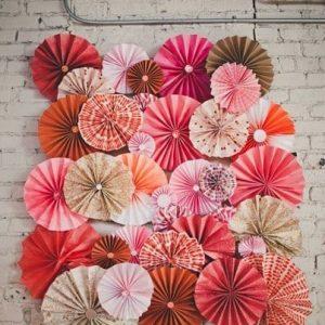 paper flowers 7