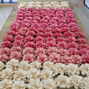 paper flowers 8