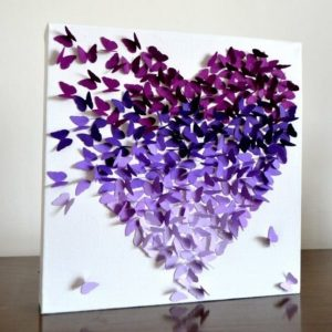 stend-iz-bumazhnyx-cvetov 8