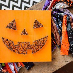 Стринг-арт-в-тематике-Halloween-2