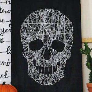 string-art-v-tematike-halloween
