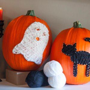 string-art-v-tematike-halloween-4