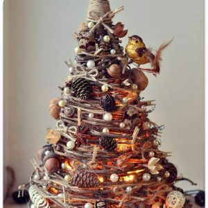 decorative-christmas-trees-with-their-hands-5