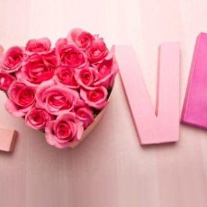 valentines 15