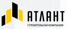 ЖК Атлант лого