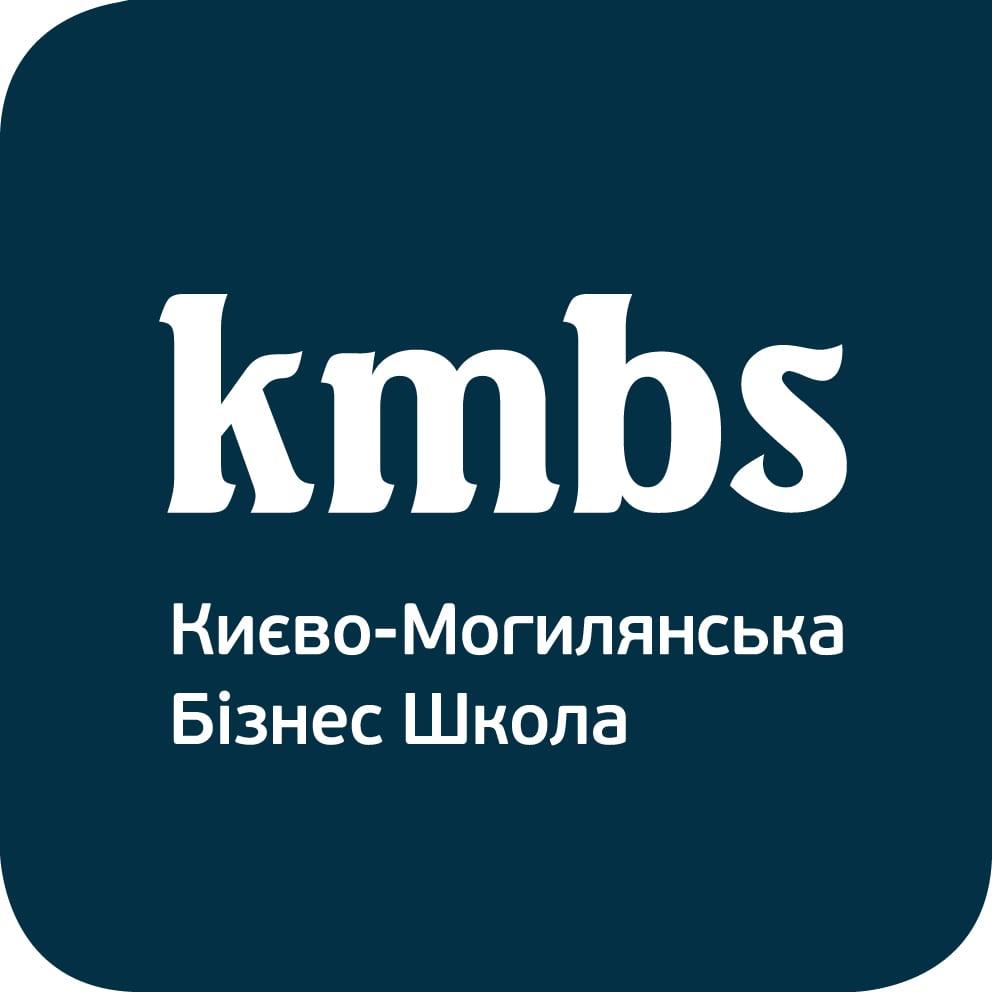 KMBS Logo