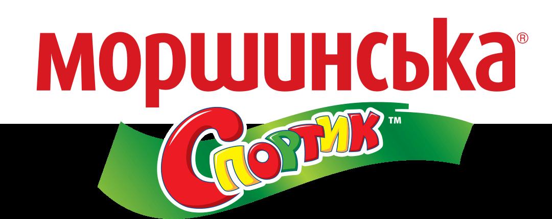 morshynska sportik logo