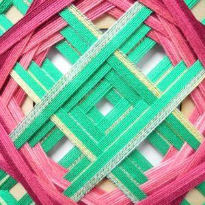 Мастер-класс по плетению мандал_9