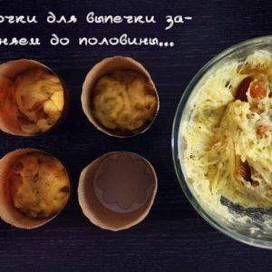 Пасхальный Кулич_6