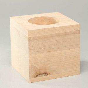 роспись деревяннх изделий_1