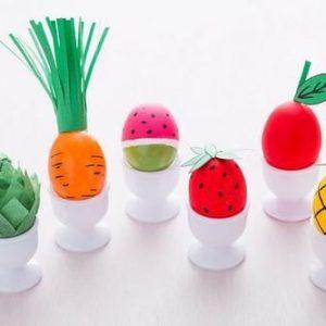 пасхальная роспись яиц мастер-класс_12