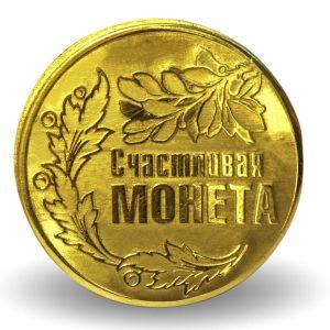 Чеканка и ковка монет в Украине и Киеве. Монетный аттракцион на корпоратив-6