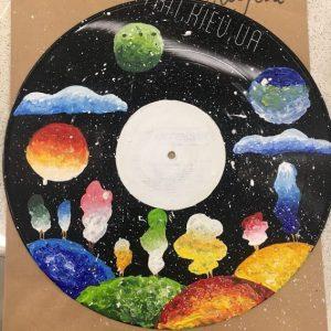 мастер-класс-по-роспись-пластинки-для-детей-и-взрослых